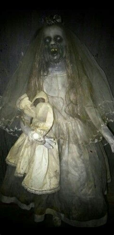 haunted doll emily 43 best images about creepy dolls on bebe