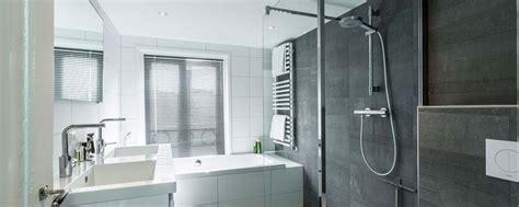badkamer ontwerpen utrecht keuken en badkamer kopen utrecht lees klantervaring db