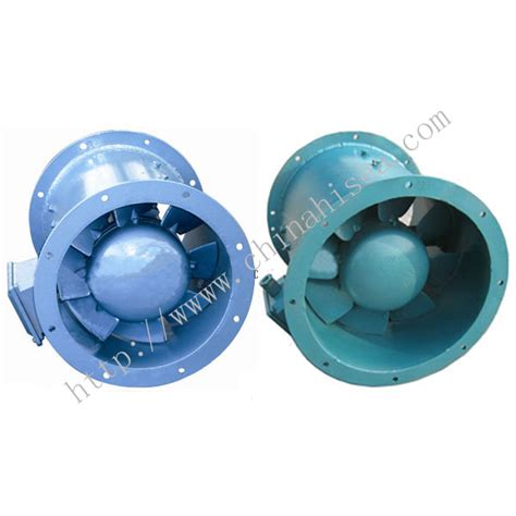 axial marine fan marine explosion proof centrifugal fans and blowers marine