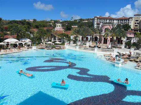 sandals antigua tripadvisor shady places picture of sandals grande antigua resort
