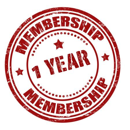 1 Year Membership membership renewal ulysses club of nz inc