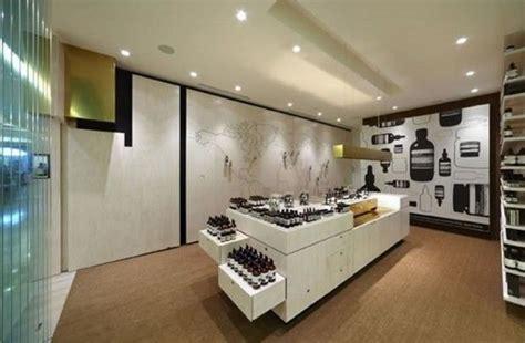 Shop Interior Lighting Pin By Steffie Ballemans On Wonen Design Winkelinrichting