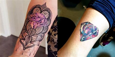 tatuaggio fiore di loto immagini immagini tatuaggi con fiori di loto tatuaggi immagini