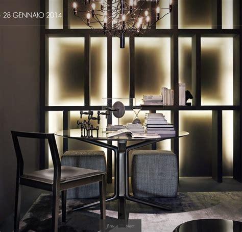 kommerzielle esszimmer tische meridiani furniture