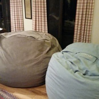 lovesac supersac review lovesac closed 11 photos furniture stores 1000