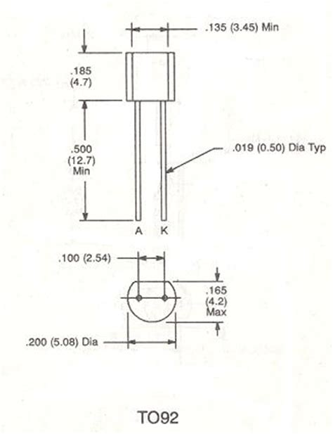tunnel diode in pdf tunnel diode tutorial pdf 28 images tunnel diode tips working and detector application