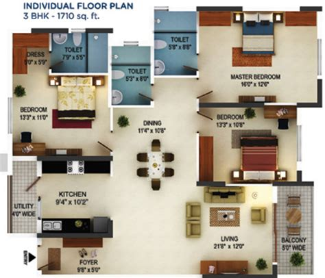 Mall Bangalore Floor Plan by Mantri Serenity In Subramanyapura Bangalore Price
