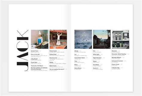 layout top index adalah 24 best images about delightful designs on pinterest