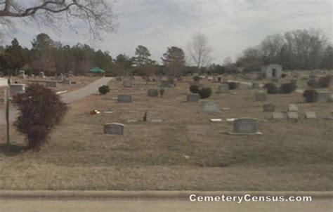 Franklin County Nc Records 016 Oakwood Cemetery Franklin County Carolina Cemeteries