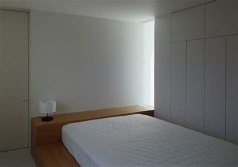 japanese minimalist design minimalist concrete home in kanazawa decor10
