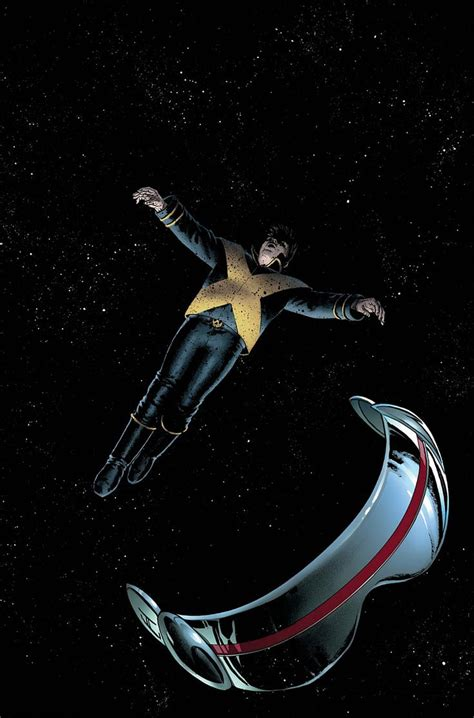 astonishing x men by whedon 53 curated astonishing x men ideas by rabbitearsblog graphic novels in august and joss whedon