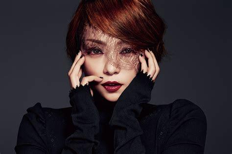 Namie Amuro Say The Word Single Japanese Version namie amuro sync japan