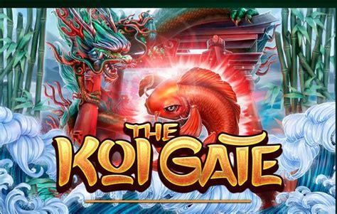 definisi slot  koi gate habanero games slots