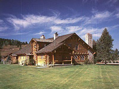houses for sale in wyoming top 10 most expensive houses for sale in the u s 2 are log homes for sale fun