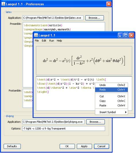 importar imagenes a latex solucionado c 243 mo importar de l 225 tex ecuaci 243 n en ms word o