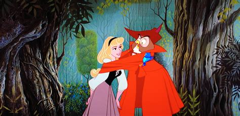 film disney sleeping beauty week 16 sleeping beauty john s disney movie year
