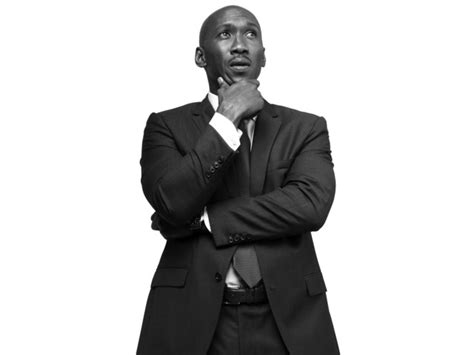 remy house of cards house of cards remy 28 images remy danton house of cards characters sharetv