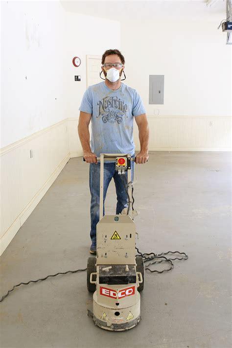 100 concrete floor scraper home depot surface