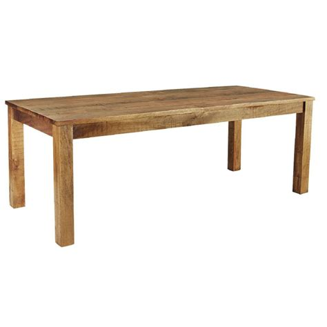 Pier 1 Dining Table The Knockoff Welcoming Wood Dining Tables Toronto