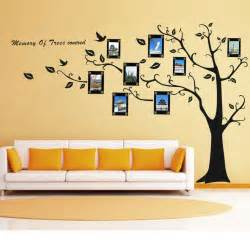 Unique Wall Stickers Unique Family Tree Wall Decal Designs Family Tree Wall