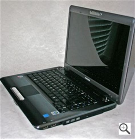 laptop 4 review toshiba satellite a300 02c