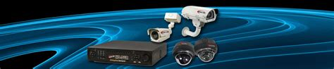 rugged cams business security systems industrial security rugged cams