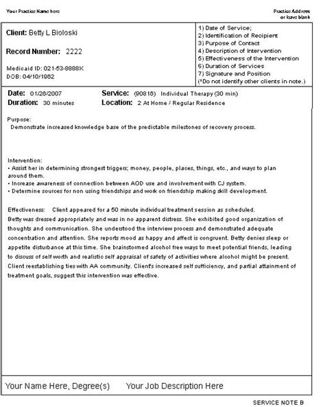 psychiatry note template 13 best progress notes images on