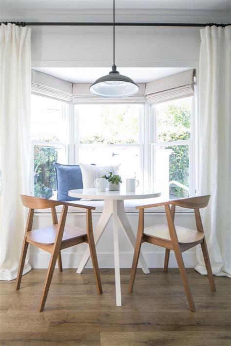 table de cuisine avec banc d angle table de cuisine avec banc d angle evtod