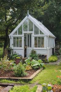 Small In Home Greenhouse Beautiful Green House I All The Plants Around This
