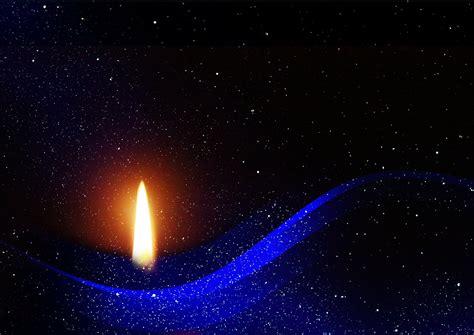 Christmas Candlelight Service Grace Fellowship Anniston Al Carols Light