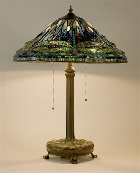 louis comfort tiffany dragonfly l louis comfort tiffany the morse museum orlando florida