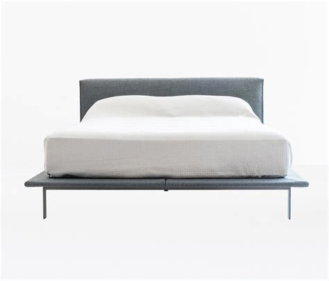 bed case bilsby bed double beds from case furniture architonic