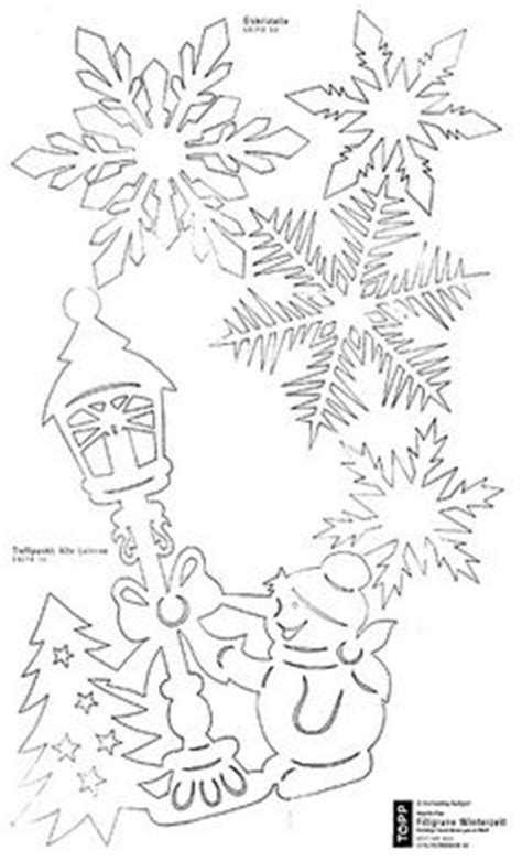 printable stencils for snow spray printable star template and many others from bingo cards