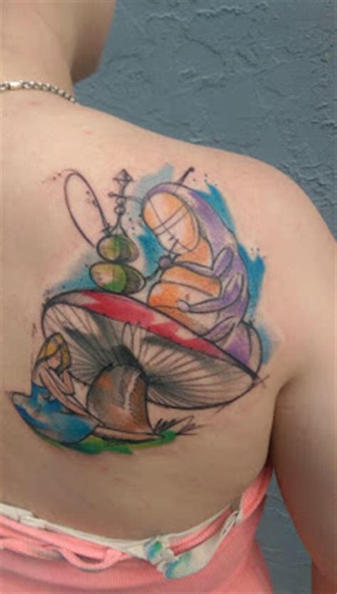 watercolor tattoos ta fl awesome inks ideas inspiration and information