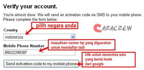 cara membuat email di gmail milik google mudah lengkap gambar cara membuat email di gmail milik google mudah lengkap gambar