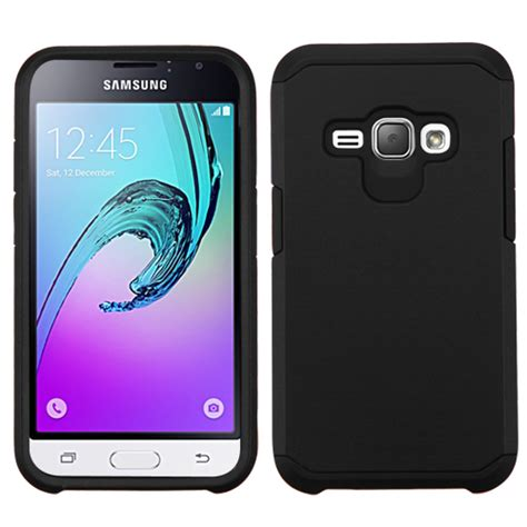 Casing Samsung J1 2016 The Wizard Of Oz Entering Custom Hardcase for samsung galaxy express3 j1 2 astronoot impact armor cover ebay