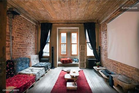 amsterdam airbnb room with bathroom amazing roof terrace historic house in central istanbul hotels we