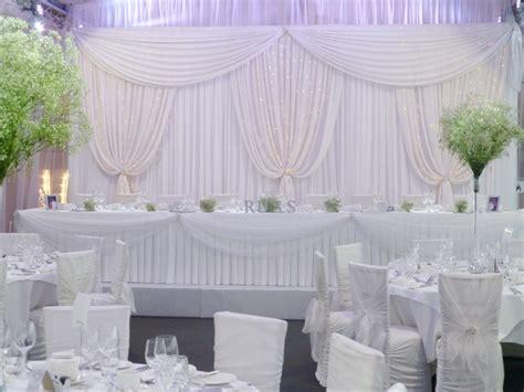 Wedding Lounge Backdrop by Grecian Backdrop Wedding Lounge