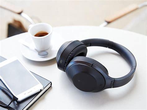 best deals on headphones best headphones deals the discounts on bose