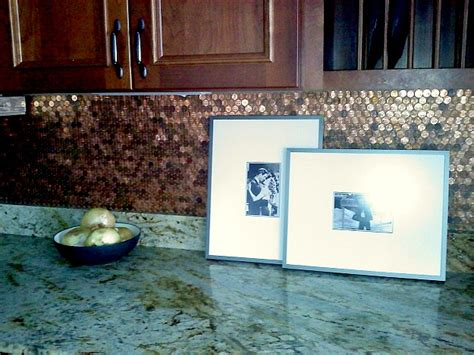 penny kitchen backsplash 10 readers tell us what they love about their kitchens