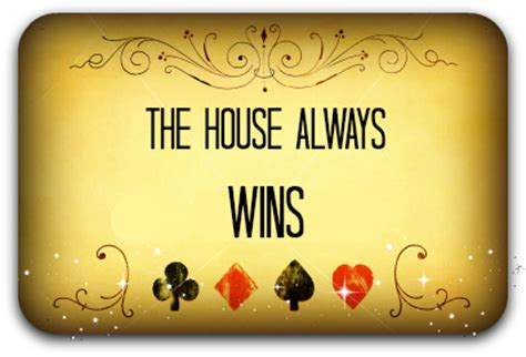 The House Always Wins by The House Always Wins Rp Advanced Roleplays Mlp Forums