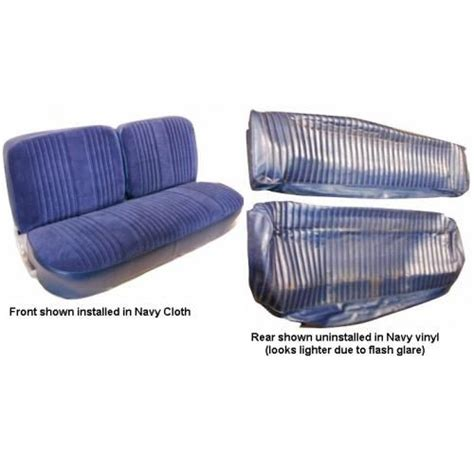 replacement seat upholstery kits ford f150 truck replacement seat covers ford f150 truck