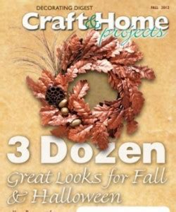 decorating digest craft home projects decorating digest craft home projects magazine summer