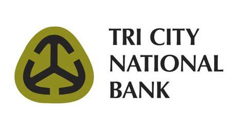 city i bank tri city national bank