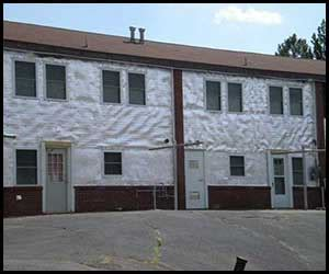 scranton housing authority house wrap insulation application esp low e northeast distribution