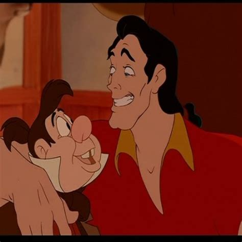 beauty and the beast gaston mp3 download gaston beauty and the beast by jeffah jeff blake