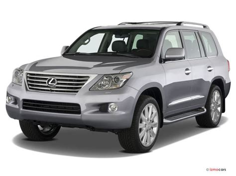 car owners manuals for sale 2009 lexus lx head up display 2009 lexus lx prices reviews listings for sale u s news world report