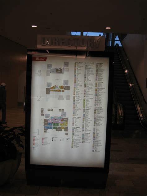 southcenter mall map westfield southcenter southcenter mall tukwila washington labelscar