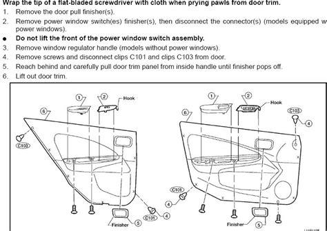 Fuel System Fault Nissan Altima Nissan Sentra Ke Diagram Get Free Image About Wiring Diagram