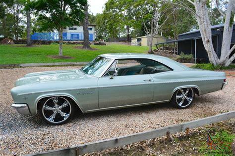 2001 chevy impala engine 2001 chevy impala engine ebay 2001 free engine image for